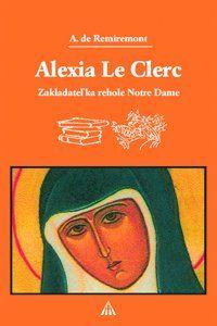Obrázok z Alexia Le Clerc