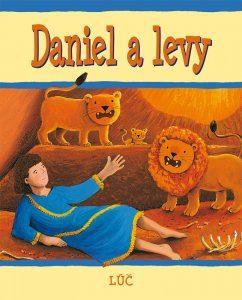 Obrázok z Daniel a levy