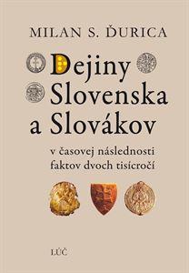 Obrázok z Dejiny Slovenska a Slovákov