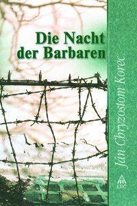 Obrázok z Die Nacht der Barbaren