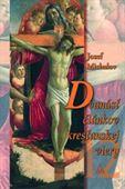 Obrázok pre výrobcu Dvanásť článkov kresťanskej viery