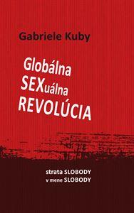 Obrázok z Globálna sexuálna revolúcia