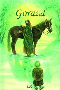 Obrázok z Gorazd
