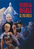 Obrázok pre výrobcu Hanibal Maria di Francia