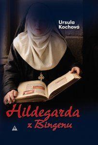 Obrázok z Hildegarda z Bingenu