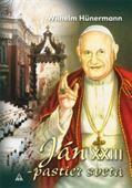 Obrázok pre výrobcu Ján XXIII. Pastier sveta