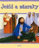 Obrázok pre výrobcu Ježiš a zázraky