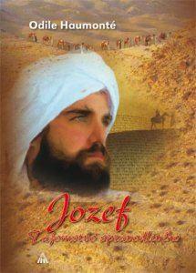 Obrázok z Jozef. Tajomstvo spravodlivého