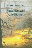 Obrázok pre výrobcu Karmelitánska meditácia (prvé vydanie)
