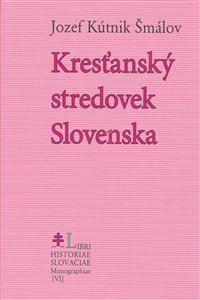 Obrázok z Kresťanský stredovek Slovenska