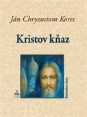 Obrázok pre výrobcu Kristov kňaz
