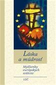 Obrázok pre výrobcu Láska a múdrosť 2. vyd.