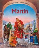 Obrázok pre výrobcu Martin 2. vydanie