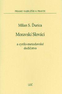 Obrázok z Moravskí Slováci