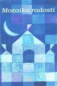 Obrázok pre výrobcu Mozaika radosti II.
