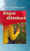 Obrázok pre výrobcu Okázni a dáždnikoch