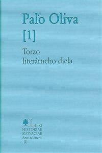 Obrázok z Paľo Oliva (I)