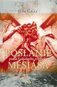 Obrázok pre výrobcu Poslanie Mesiáša