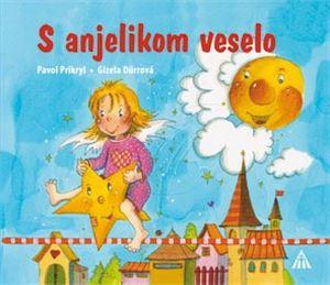 Obrázok z S anjelikom veselo