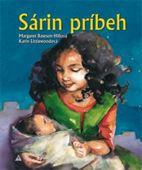 Obrázok pre výrobcu Sárin príbeh