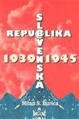 Obrázok pre výrobcu Slovenska republika