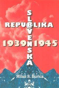 Obrázok z Slovenska republika
