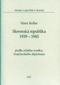 Obrázok z Slovenská republika 1939 - 1945
