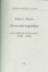 Obrázok z Slovenská republika a jej vzťahy k Svätej stolici