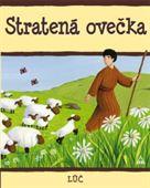 Obrázok pre výrobcu Stratená ovečka