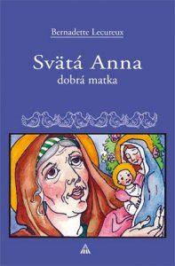 Obrázok z Svätá Anna, dobrá matka