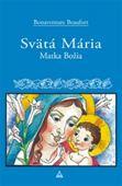 Obrázok pre výrobcu Svätá Mária, Matka Božia