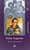 Obrázok pre výrobcu Svätý Augustín