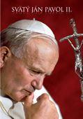 Obrázok pre výrobcu Svätý Ján Pavol II.