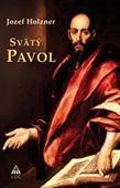 Obrázok pre výrobcu Svätý Pavol