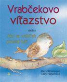 Obrázok pre výrobcu Vrabčekovov víťazstvo