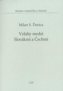Obrázok z Vzťahy medzi Slovákmi a Čechmi