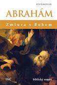 Obrázok pre výrobcu ABRAHÁM,  Zmluva s Bohom