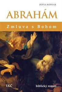 Obrázok z ABRAHÁM,  Zmluva s Bohom