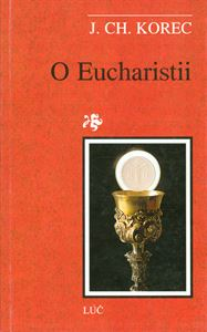 Obrázok z O Eucharistii