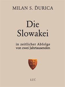 Obrázok z Die Slowakei