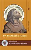 Obrázok pre výrobcu Sv. František z Assisi