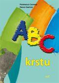 Obrázok pre výrobcu ABC krstu