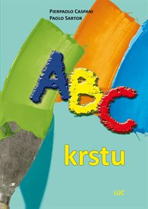 Obrázok z ABC krstu