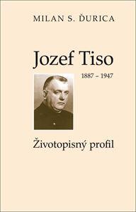 Obrázok z Jozef Tiso. Životopisný profil
