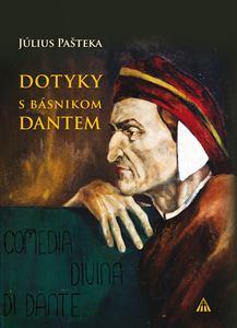 Obrázok z Dotyky s básnikom Dantem