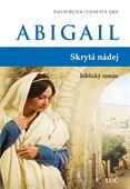 Obrázok pre výrobcu Abigail