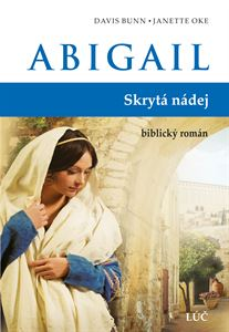 Obrázok z Abigail