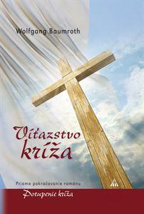 Obrázok z Víťazstvo kríža