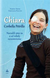 Obrázok z Chiara Corbella Petrillo. Narodili sme sa a už nikdy nezomrieme