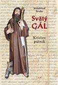 Obrázok pre výrobcu Svätý Gál Kristov pútnik